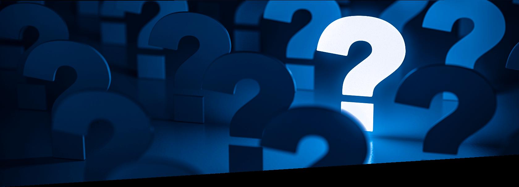 Fragen Antworten Zum Polizeidienst Polizei Hessen