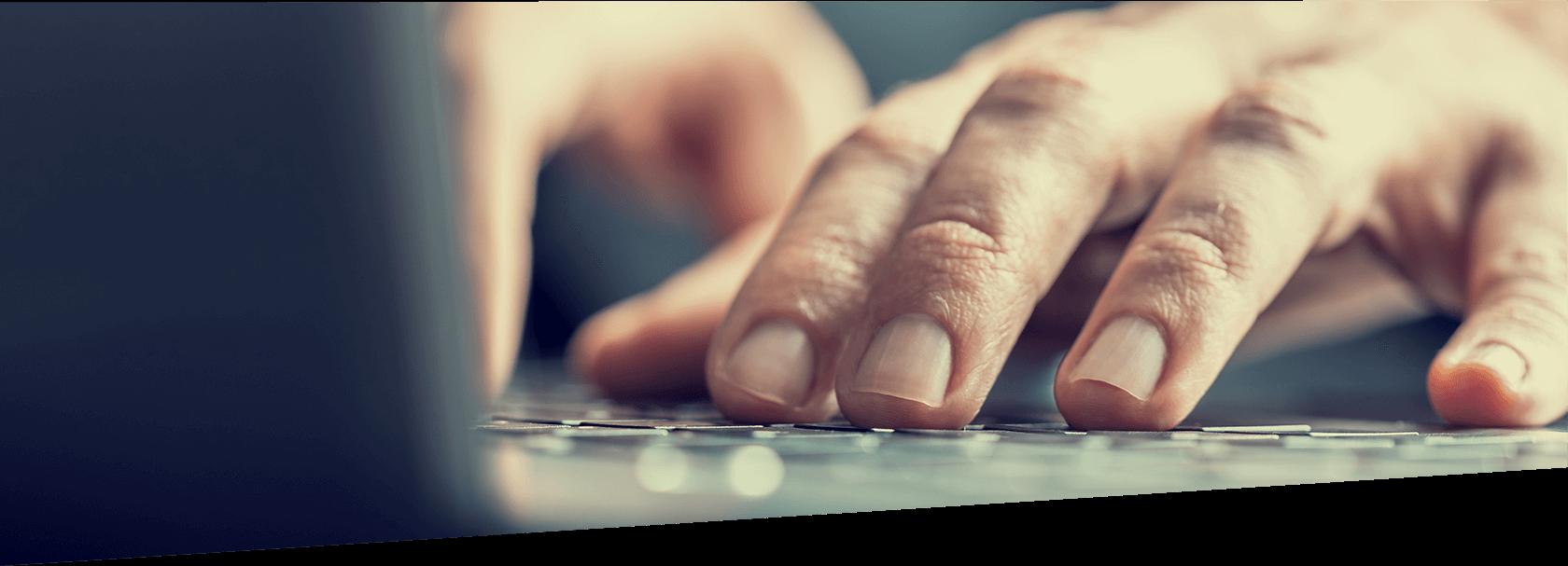 Datenschutz Und Rechtliche Hinweise Polizei Hessen