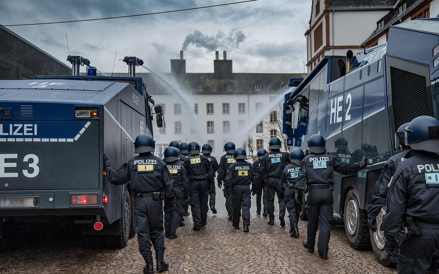 Polizei.Hessen.De