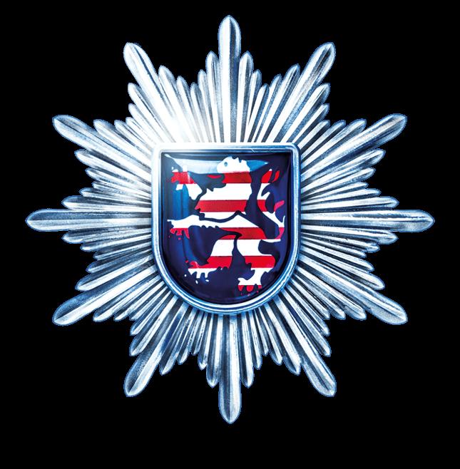 Jetzt Online Bei Der Polizei Bewerben Polizei Hessen